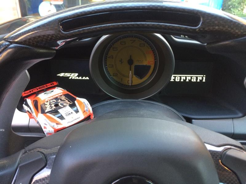"""Ferrari F458 """"Yoshi"""" Img_0714"""