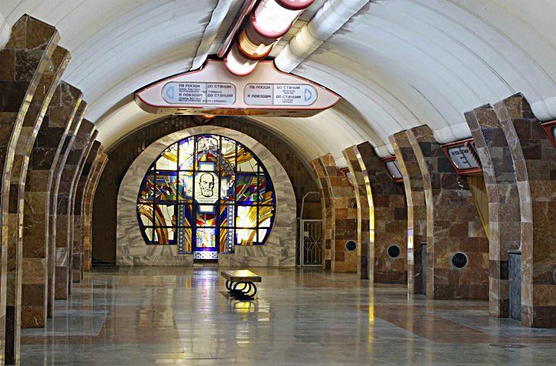 Первая столица Украины - Харьков 12206010