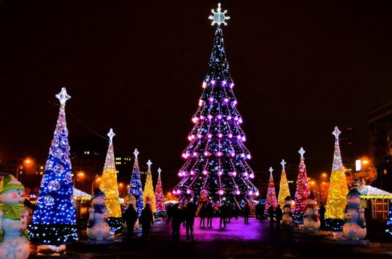Первая столица Украины - Харьков - Страница 2 3reoyw10