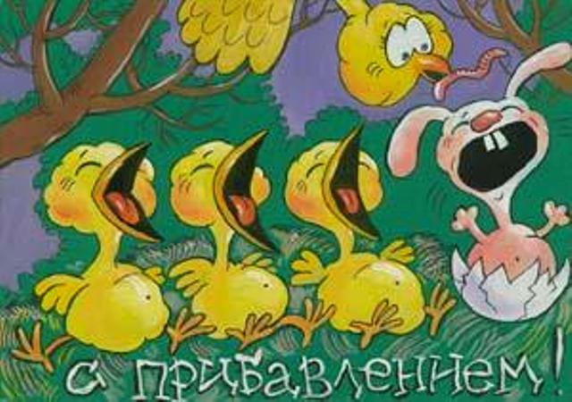 ВЕО ВИВАТ ЛАЙК Х ХУРГАДА ИЗ НОВОЙ ИМПЕРИИ  (Харьков) 653q0010