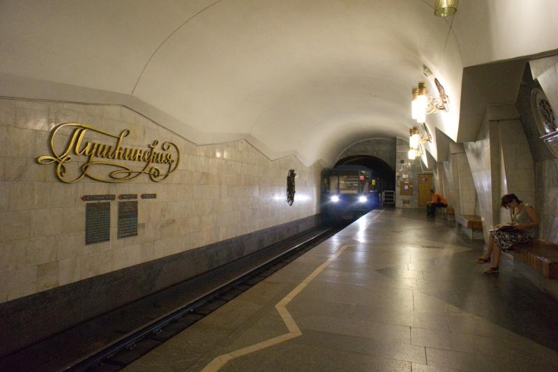 Первая столица Украины - Харьков D0a5d010
