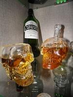 Truthahn mit Whiskey - Weihnachtsbraten Whisky10