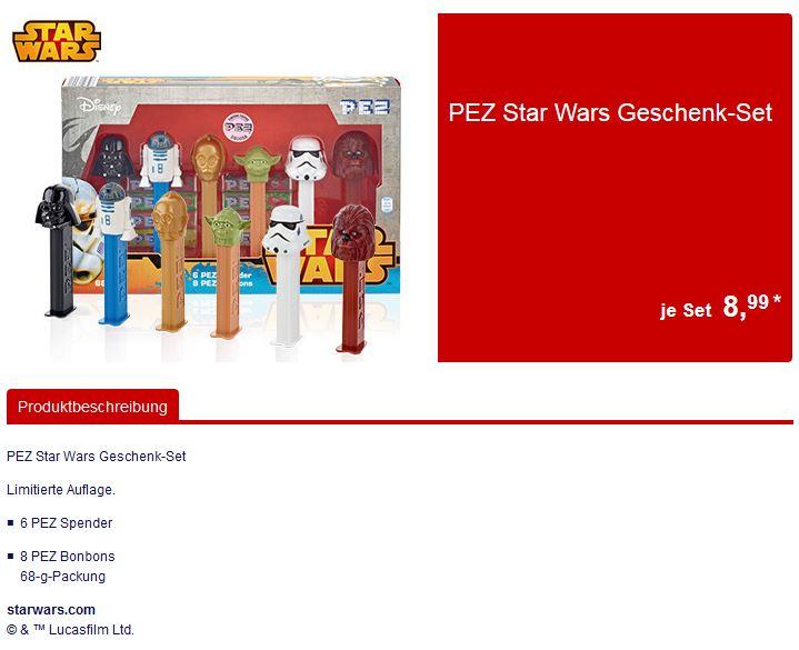 Star Wars PEZ Spender bei Aldi Süd Pez_sp10