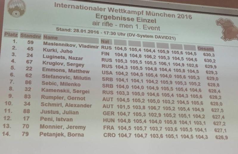 IWK Munich Image21