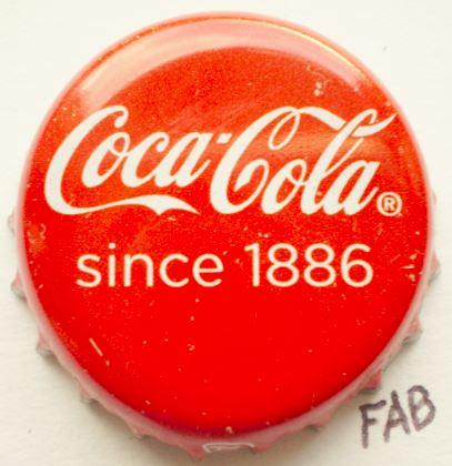 coca cola france 510