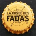 Elisez la plus belle capsule française année 2015 B10