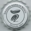 Elisez la plus belle capsule française année 2015 J10