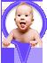 AMARID (Assistant(e)s maternel(le)s, M.A.M, parents Adheir11