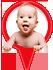 AMARID (Assistant(e)s maternel(le)s, M.A.M, parents Admin10