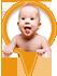 AMARID (Assistant(e)s maternel(le)s, M.A.M, parents Modeir10