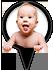 AMARID (Assistant(e)s maternel(le)s, M.A.M, parents Respon10