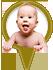 AMARID (Assistant(e)s maternel(le)s, M.A.M, parents Respon11