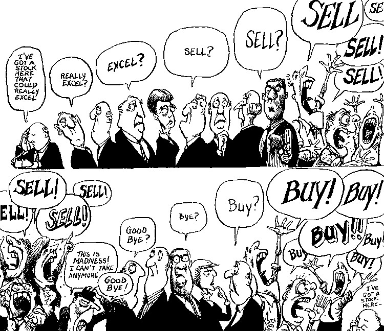 Cartoon Today - Page 9 Stock-10