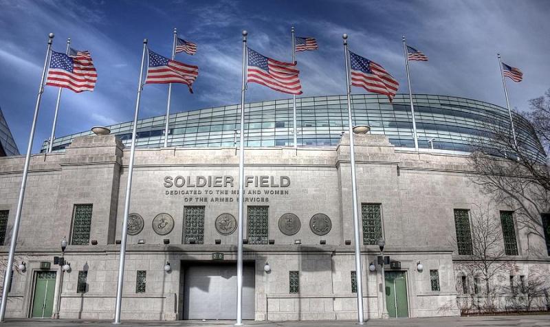 Soldier Field Soldie10