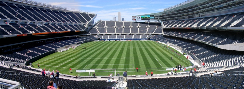 Soldier Field The_re10