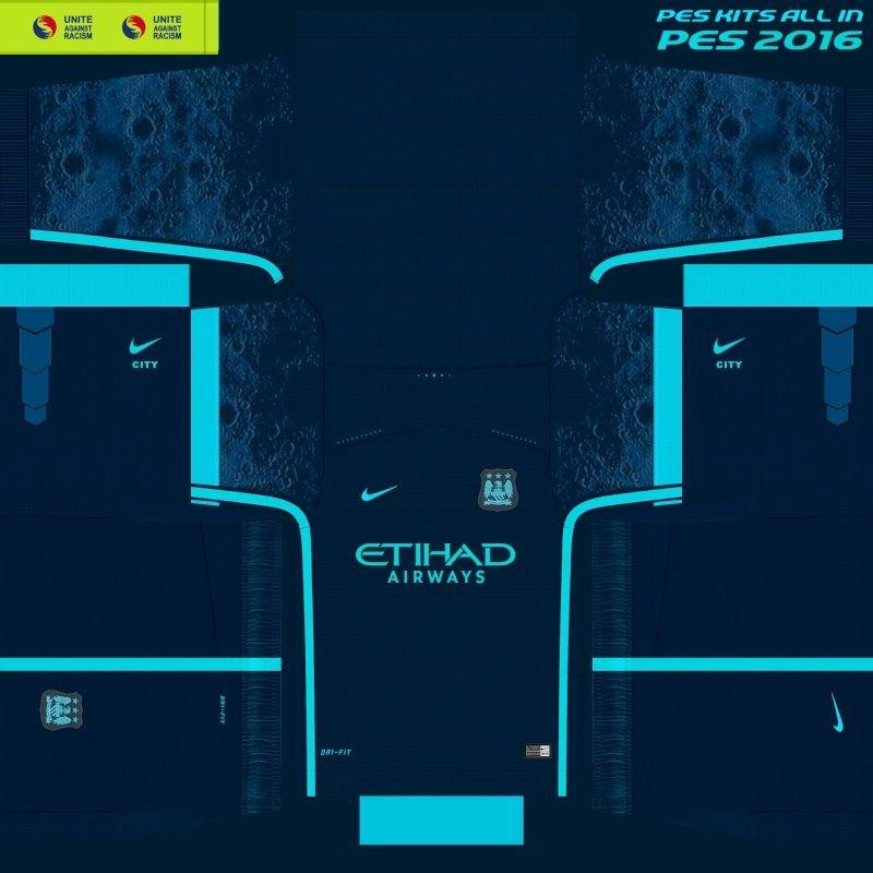 PES 2016 la simulation de foot Away13