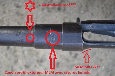 Lee Metford Mk I* Mlm_0511