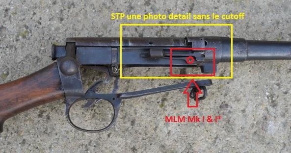 Lee Metford Mk I* Mlm_0710