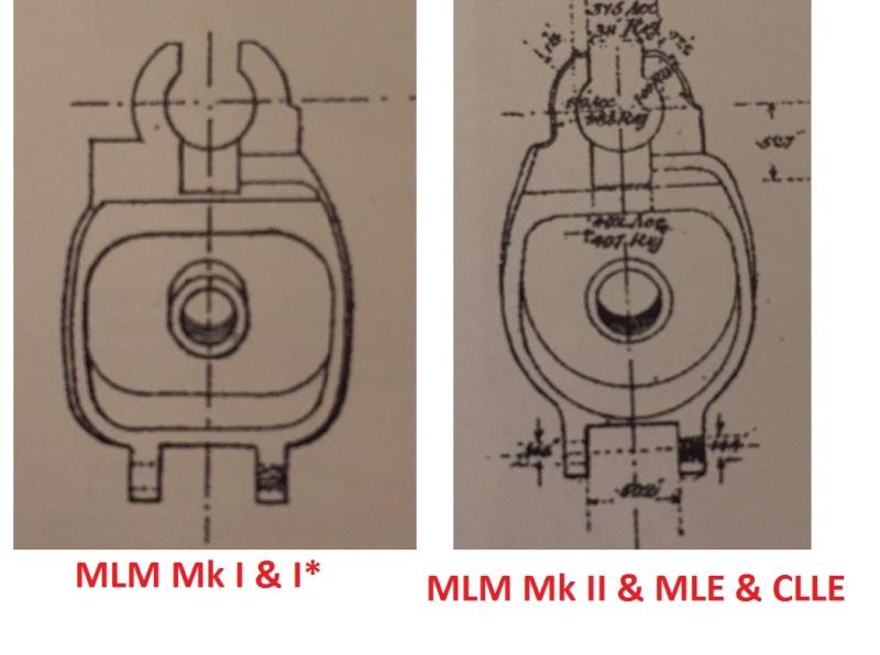 Lee Metford Mk I* Mlm_0810
