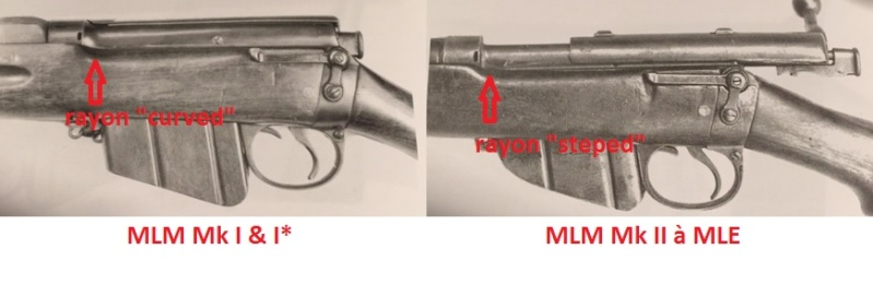 Lee Metford Mk I* Mlm_0910