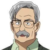 شخصيات المحقق كونان Ao_od10