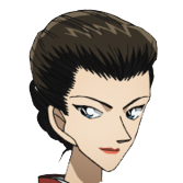 شخصيات المحقق كونان Aud_uu10