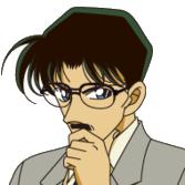شخصيات المحقق كونان Audu_d10