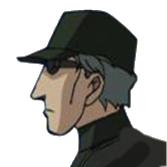 شخصيات المحقق كونان Duo10