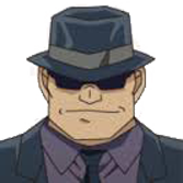شخصيات المحقق كونان Iud_vo11