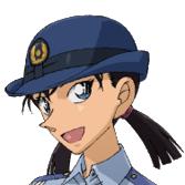 شخصيات المحقق كونان Oada_o10