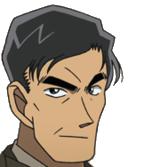 شخصيات المحقق كونان Ooii_u10