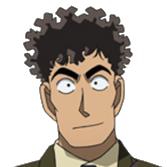 شخصيات المحقق كونان Ou_aud10