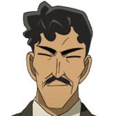شخصيات المحقق كونان Uau_uu10