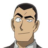 شخصيات المحقق كونان Uou_au10
