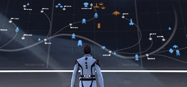 """[Tuto] Le système d'Amirauté (missions """"doffs"""" de vaisseaux) Amiral10"""