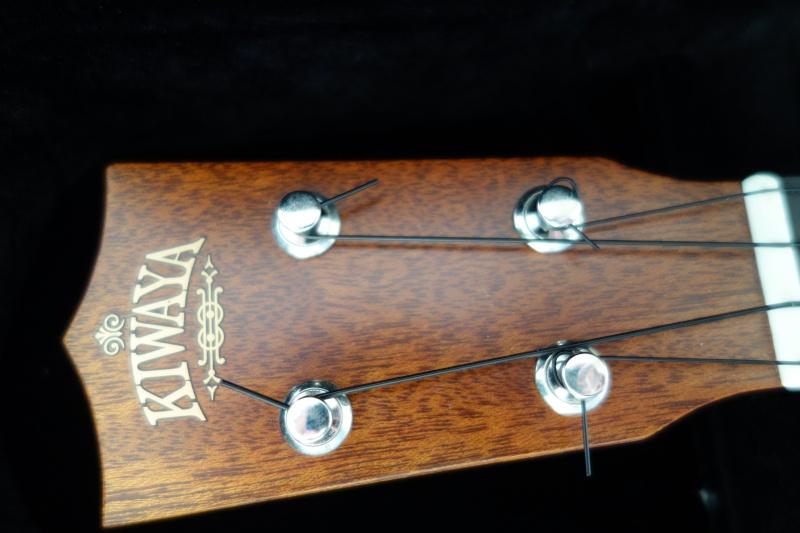 kiwaya kts 4 (vendu) 14537910