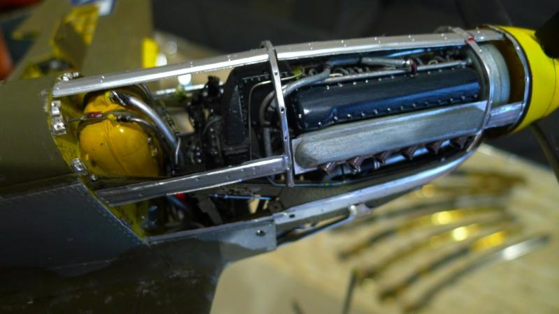 P 51 et FW 190 P1000815