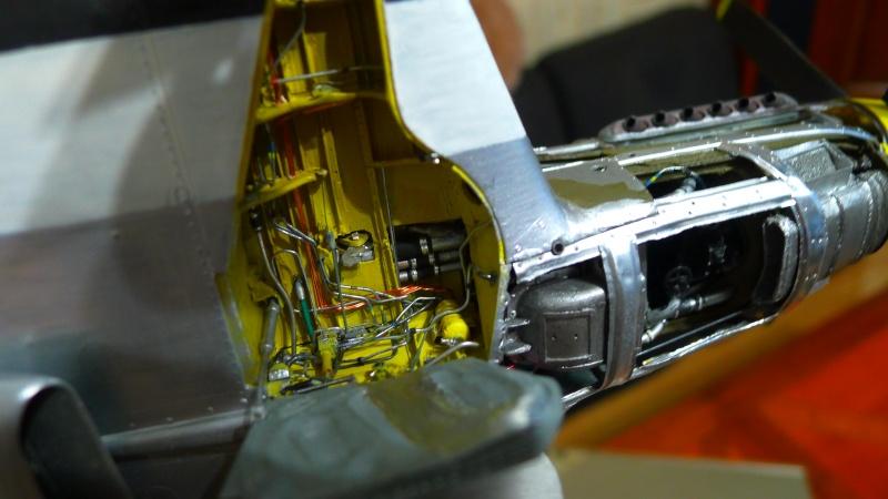 P 51 et FW 190 P1000817