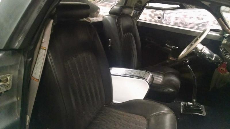 1950 Mercury pick up 1014