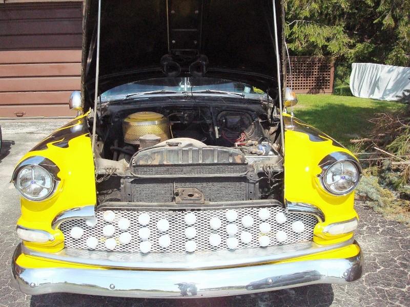 Pontiac 1949 - 54 custom & mild custom - Page 3 1016