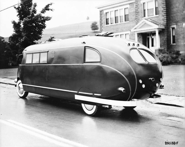 camping car vintage - Page 3 10275910