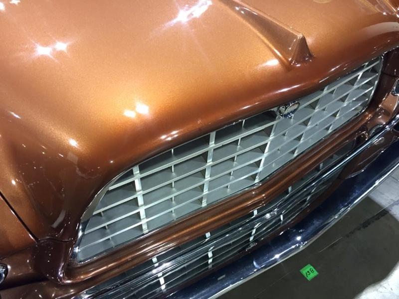 1957 - 1959 Chrysler & Desoto custom & mild custom - Page 2 10632610
