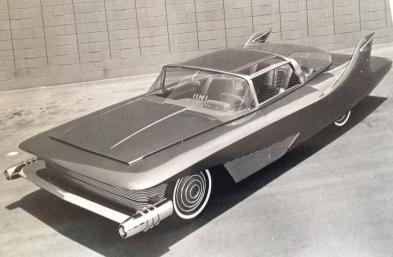 Vintage Car Show - Page 17 10981611