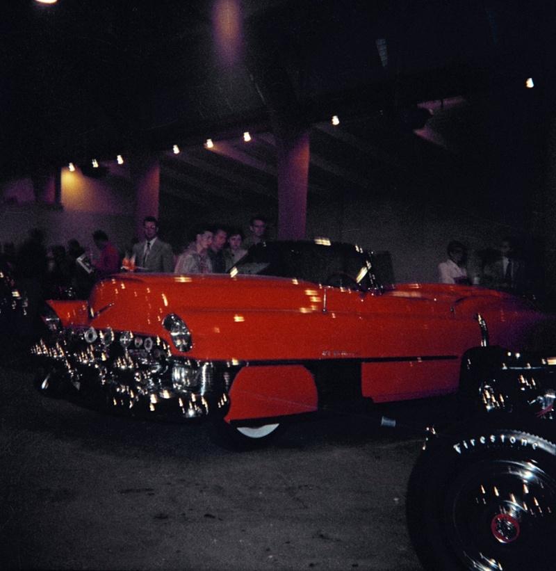 Vintage Car Show - Page 17 11223510