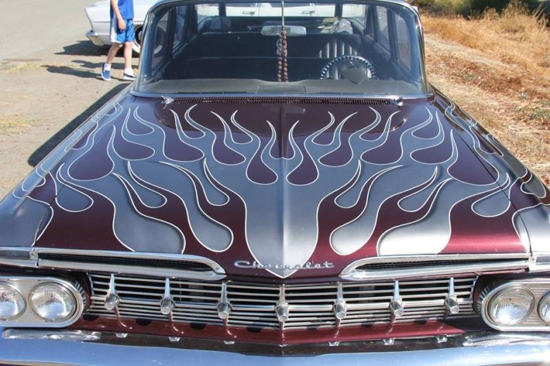 Chevy 1959 kustom & mild custom - Page 6 11223910
