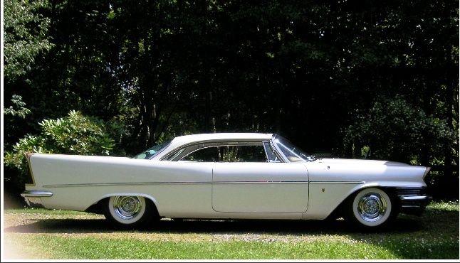 1957 - 1959 Chrysler & Desoto custom & mild custom - Page 2 12234810