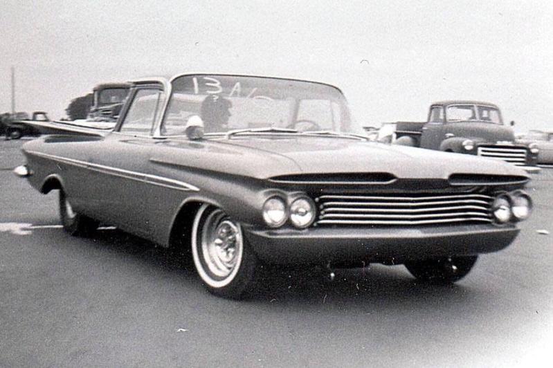 Chevy 1959 kustom & mild custom - Page 6 12235011