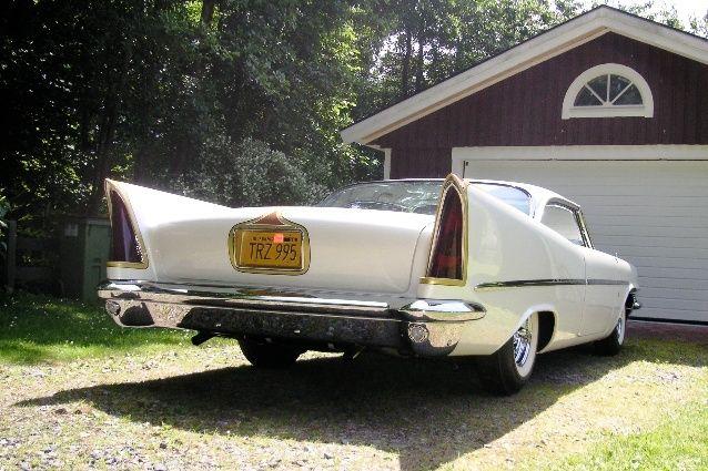 1957 - 1959 Chrysler & Desoto custom & mild custom - Page 2 12241510
