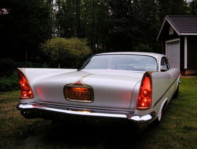 1957 - 1959 Chrysler & Desoto custom & mild custom - Page 2 12246510