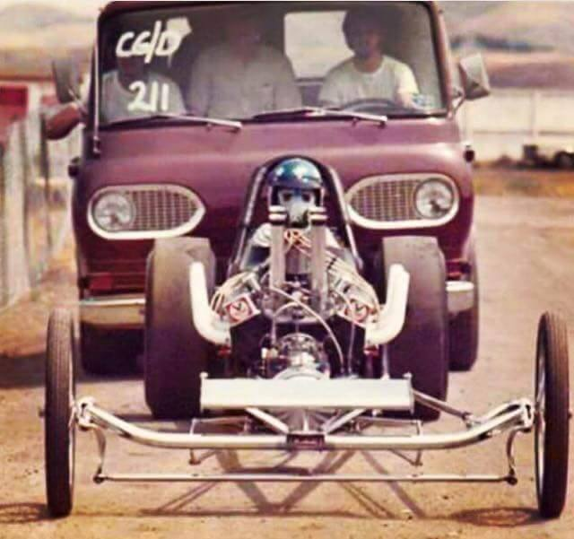1950's & 1960's hot rod & dragster race - Page 4 12274315